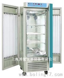 BSG-350A 博翎智能程控式光照培養箱