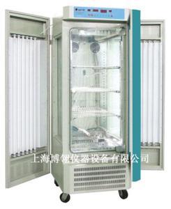 PQX-350H 智能程控式人工气候箱 PQX-350H