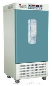 BMJ-150C 程控霉菌培养箱BMJ-150C(湿度控制)