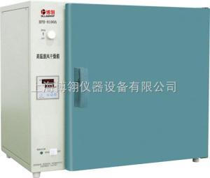 BPH-9100A 高温鼓风烘箱