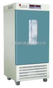 BMJ-250 新型智能霉菌培养箱