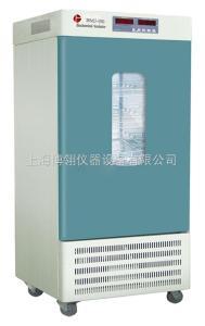 BMJ-150 BLLA新型智能霉菌培养箱