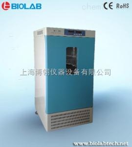 BSP-150 生化培养箱