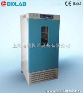 BSP-250 生化培养箱