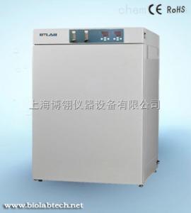 BC-160W 水套式配比型二氧化碳培养箱