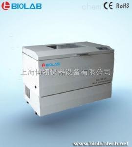 BS-211C 【厂家直销】卧式恒温摇床 振荡培养箱
