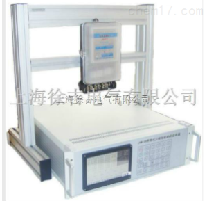 JYM-3B 上海便攜式三相電能表檢定裝置廠家