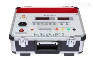 ZZ-3A直流电阻快速测量仪