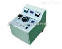 YDBJ 上海轻型交流试验变压器/数显操作控制箱,轻型交流试验变压器/数显操作控制箱厂家