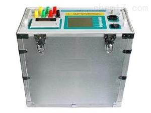 YDZ-10A(2A、3A、5A、20A/40A)直流电阻快速测量仪