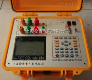 BDS变压器电参数测量仪