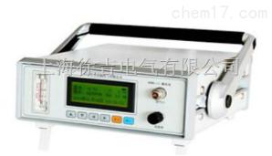 HDWS-II 上海SF6气体微水分析仪厂家