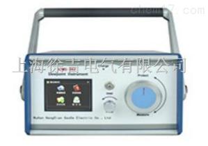 HDWS-262 上海SF6气体微水分析仪厂家