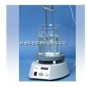 DP-AM-5250B 磁力搅拌器/搅拌器