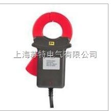 ETCR030-高精度钳形漏电流传感器