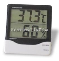 DP-H03 电子温湿度计