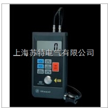 HCC-16P超聲波測厚儀