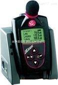 EDG5 无线个体噪声剂量计EDG5