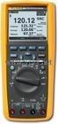 DP-F289C 真有效值电子记录多用表 数显万用表/