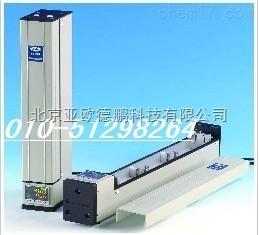 DP-230A 色谱柱恒温箱/色谱柱恒温仪/恒温箱/柱温箱