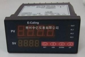 XMT-102 溫控儀102