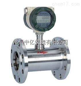 LWGQ气体涡轮流量计250