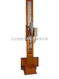 DP-MCJ-12/6 冲击试验机(12m/6m)/ 冲击试验器(12m/6m)