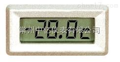 PT-1 嵌入式数字温度计