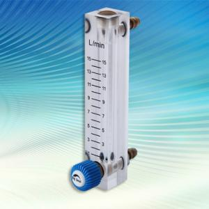 LZQ-7 氣體流量計