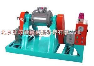 DP-ASY-2 实验室搅拌球磨机/搅拌球磨机//