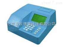 DP-HF05 化肥快速分析仪/化肥含量检测仪/