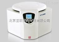 DP-16MM 台式高速离心机/牛奶三聚氰胺离心机