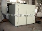 DP-YY841 热风循环干燥箱/热风循环干燥器//