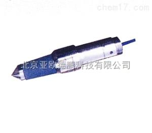 DP-XS-186 孔隙水压力计 /孔隙水压力仪