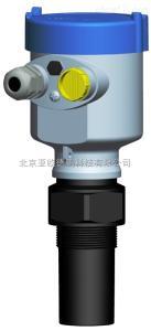 DP-GDSL551 一体超声波物位计/物位计 /