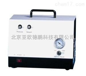 DP-9950 无油真空泵 /压力泵 /真空压力泵/