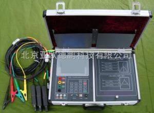 DP-DXC-5 电动机耗能状态分析系统/电动机耗能状态分析仪
