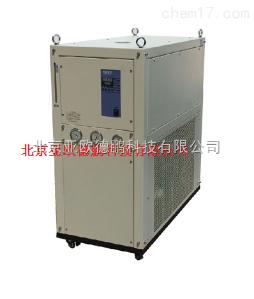 DP-X7000 冷却水循环机型号:DP-X7000