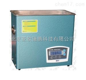 DP-AS5150B/BD 超声波清洗机/清洗机
