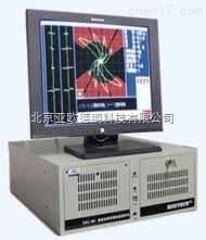DP/EEC-22+ 智能數字式金屬管棒渦流探傷儀/金屬管棒渦流探傷儀/