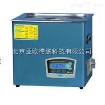DP-AS30600/B/BD/BT/B 超声波清洗机/清洗器