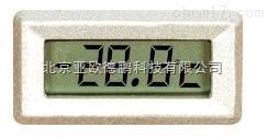 DP-PT-1 室内室外电子温度计 电子温度计 /