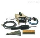 DP-DJ-6B 電火花檢漏儀/電火花檢測儀/金屬防腐涂層檢漏儀/針孔檢漏儀