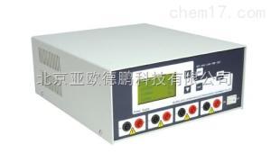 DP3000 高压多用电泳仪电源/电泳仪电源/电泳仪