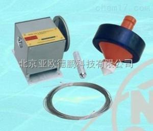DP-WFH-2 全量机械编码水位计 水位传感器/水位计