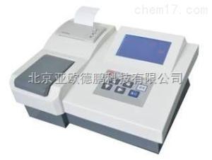 DP-D2M COD快速检测仪DP-D2M