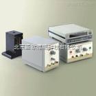 DP/DH2002 核磁共振实验仪DP/DH2002