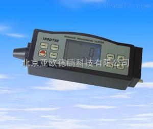 DP-SRT-6200 手持式粗糙度测量仪/便携式粗糙度检测仪
