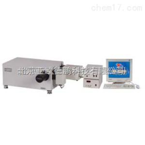DP-WDS-8 组合式多功能光栅光谱仪DP-WDS-8