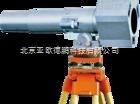 DP-BJQF-X 远距裂缝观测仪 裂缝观测仪/